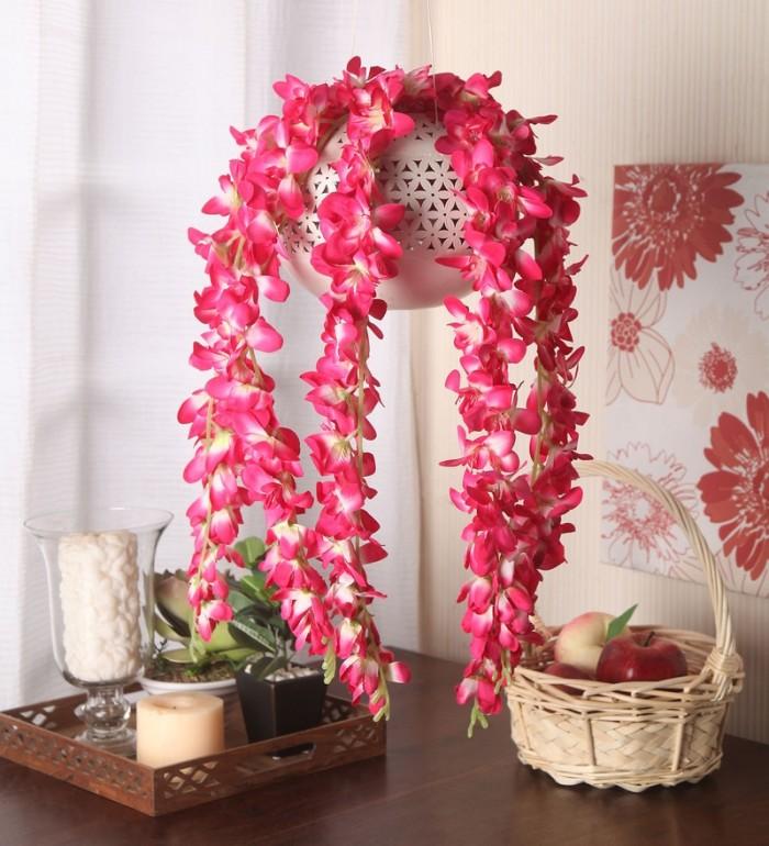 https://ii1.pepperfry.com/media/catalog/product/f/o/800x880/fourwalls-pink-fabric-beautiful-artifici