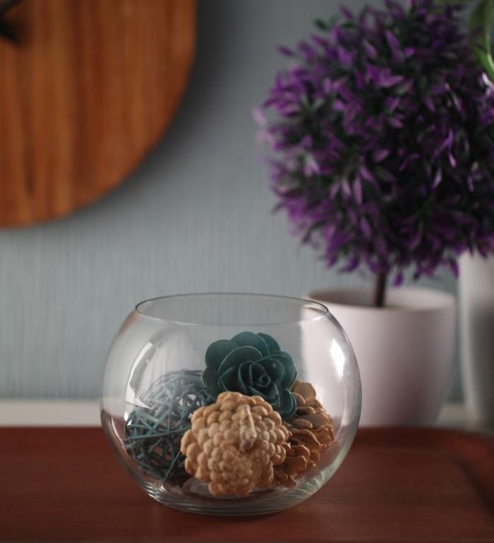 Buy Flower Vase Online In India Flower Vase Online Shopping