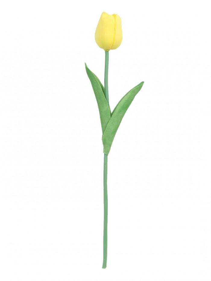 Buy Artificial Gerbera Flower(Red) Online