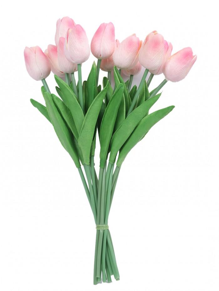 Buy Artificial Gerbera Flower(White) Online