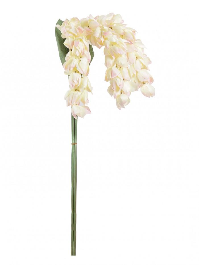 Buy Hanging Egg Flower (70 Cm X 16 Cm X 70 Cm, Green) Online