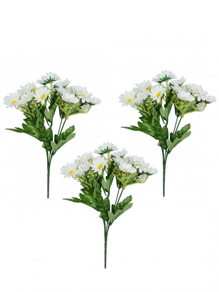 Buy Artificial Flower AB MINI ROSE Flower  Bunch Online