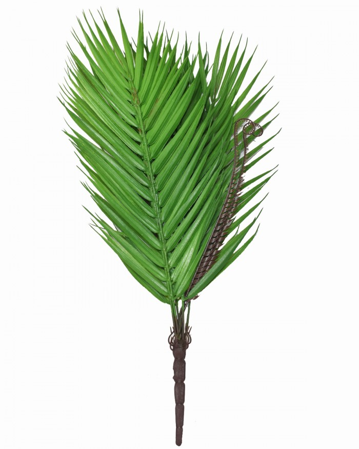 Buy Artificial Calla Lily Plant ( 62 Cm White) Online